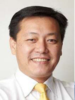 tn.Mr Victor Chia Eng Hong.jpg