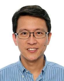 Mr Damien Tan.jpg
