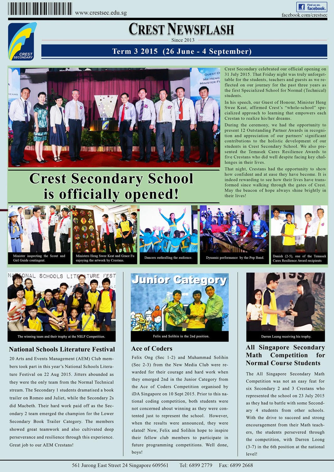 Crest NewsFlash Term 3.jpg