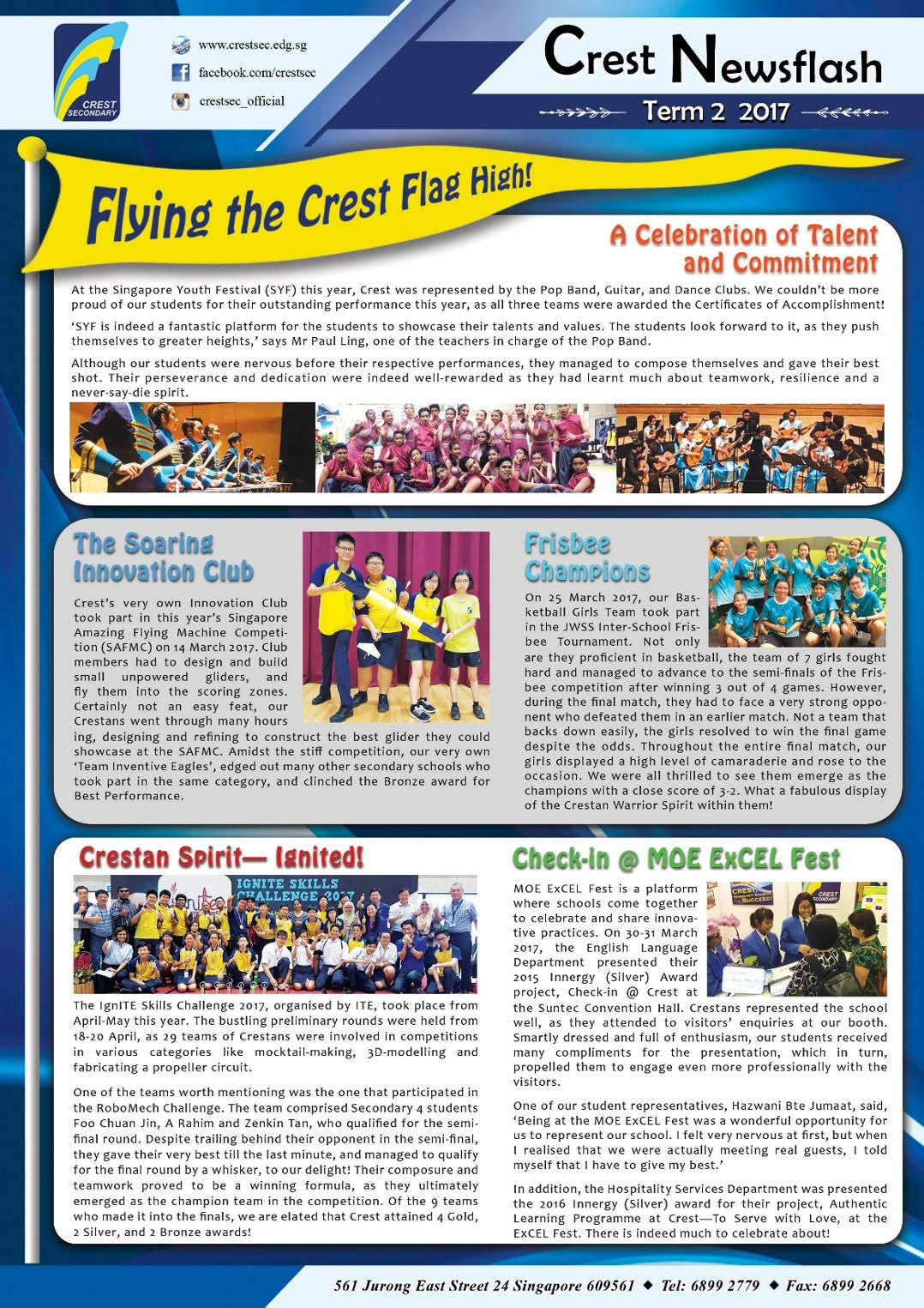 Crest NewsFlash Term 2.jpg