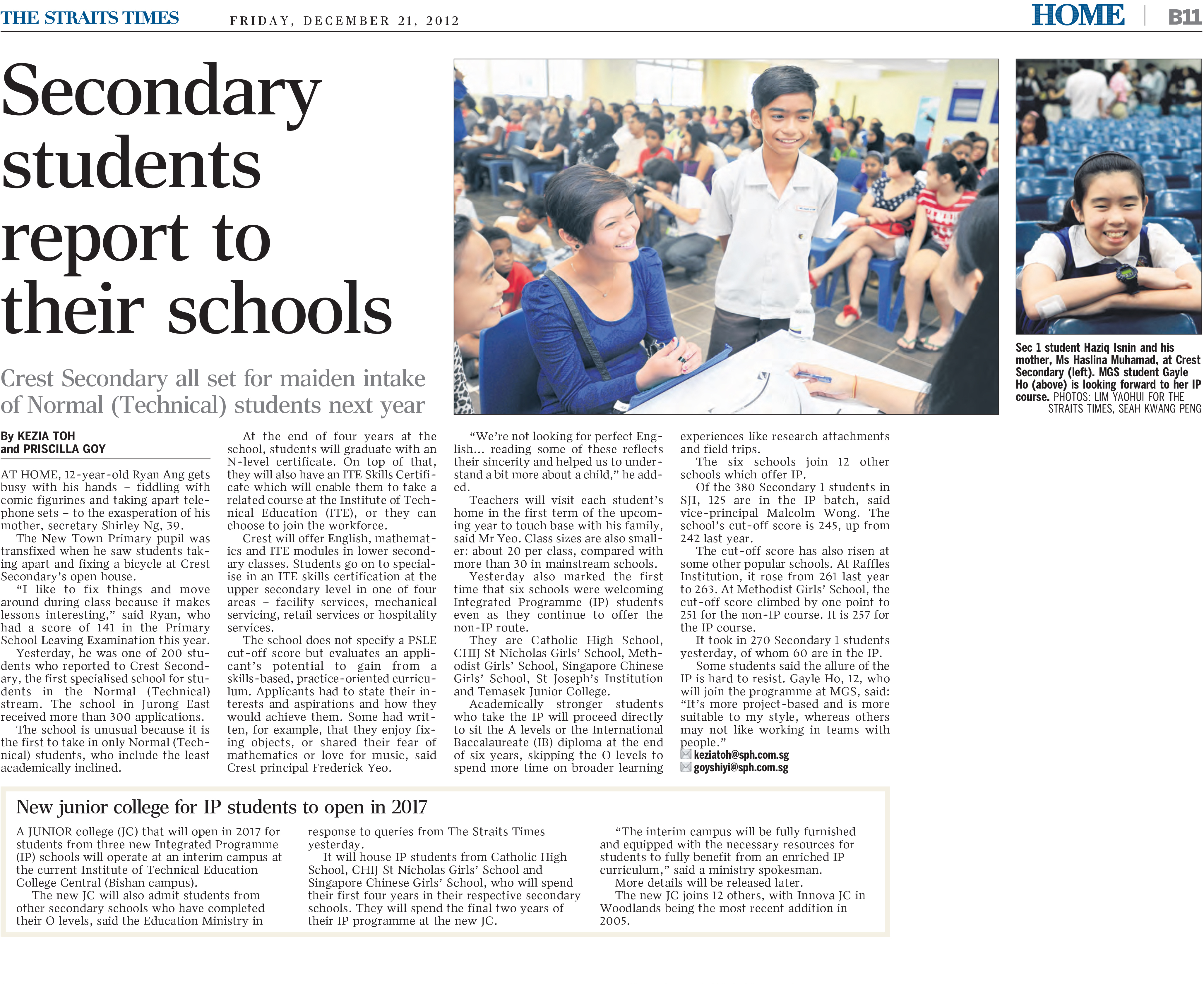 Published The Straits Times (Students Report).jpg