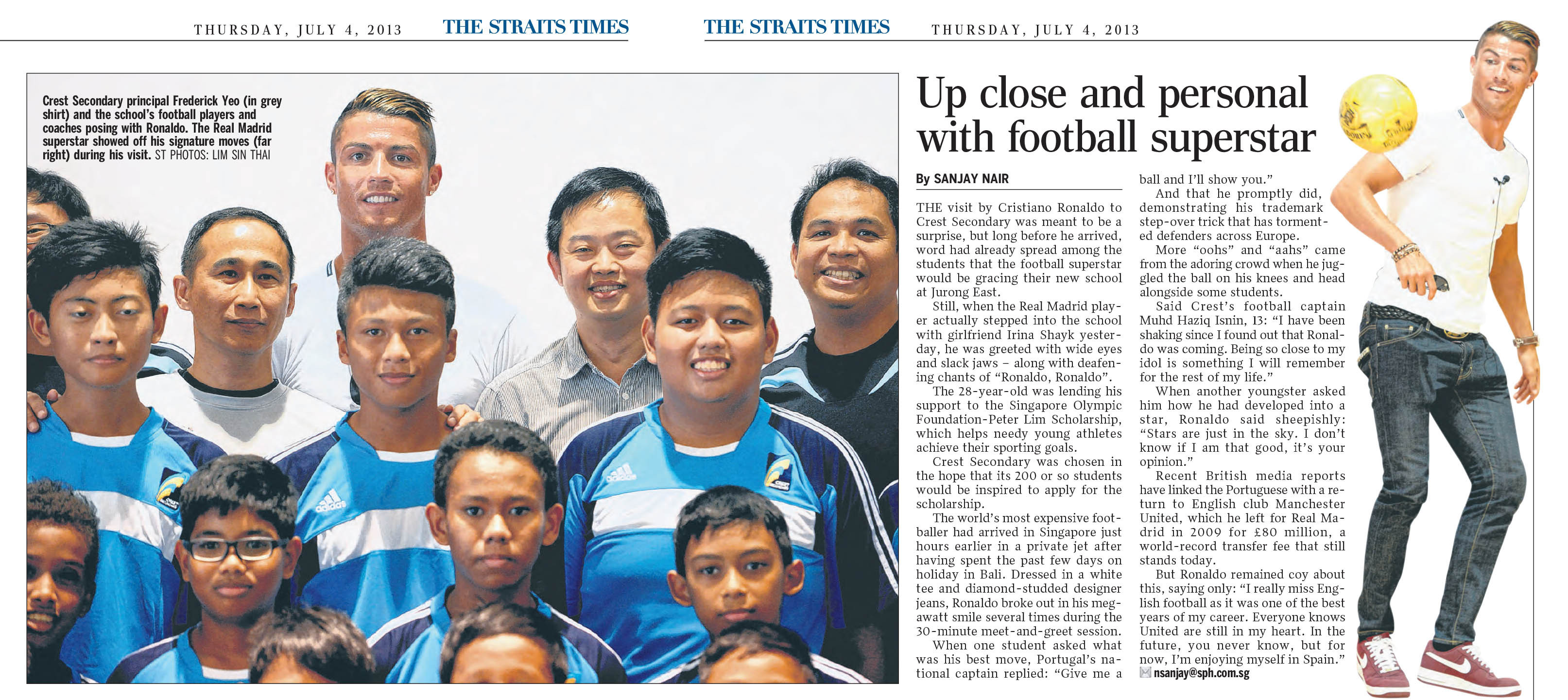 Published The Straits Times (040713).jpg