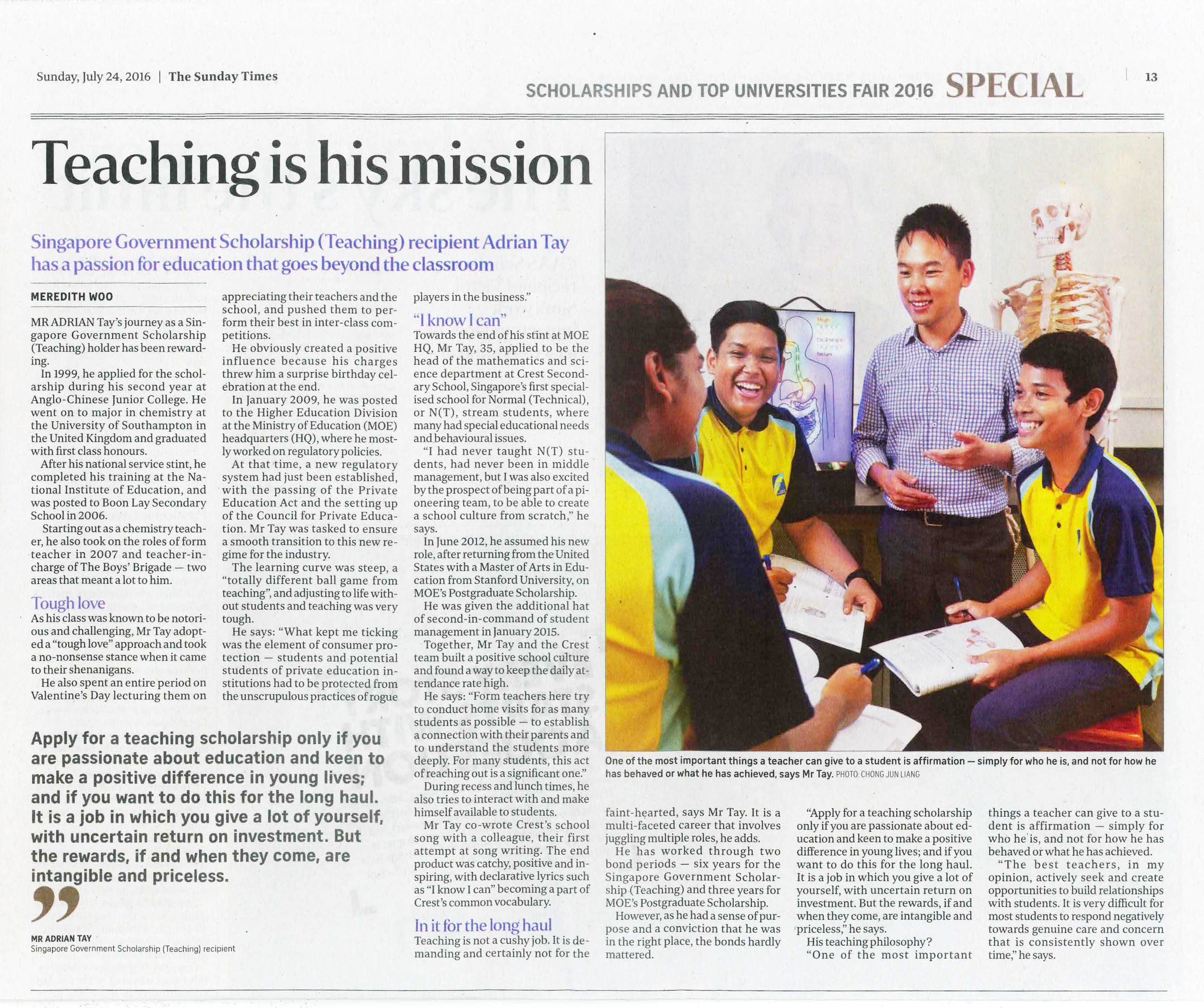 TheSundayTimes ST Scholarships Fair Supplement.jpg