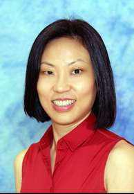 005 - Ms Ruth Lim.jpg.jpg